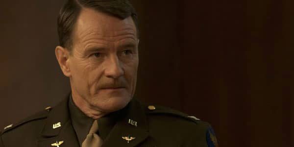 red-tails-bryan-cranston