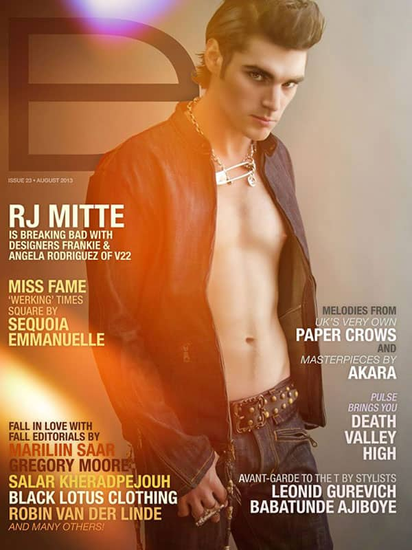 rj-mitte-dark-beauty-mag