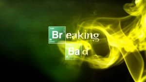 breaking-bad-opening