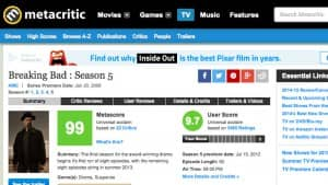 metacritic-bb