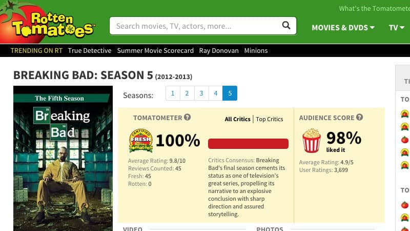 rotten-tomatoes-bb-s5