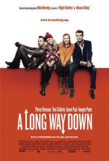 a-long-way-down
