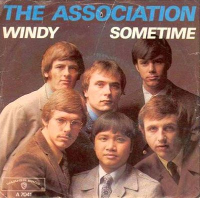 association-windy
