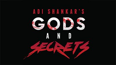 gods-and-secrets