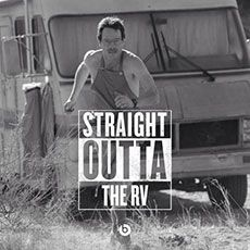 straightoutta-rv