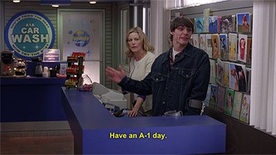 have-an-a1-day