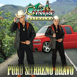 Puro-Sierreno-Bravo-cover