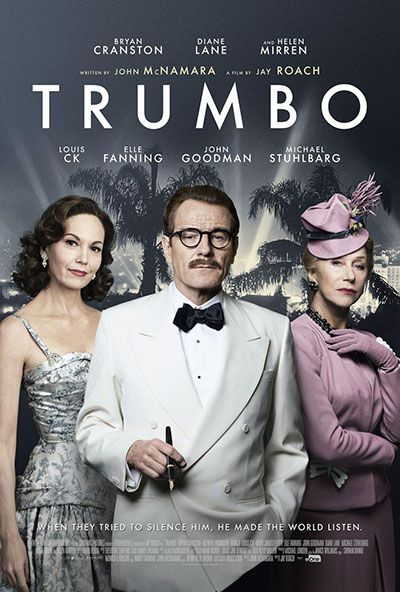 trumbo-international-poster-main