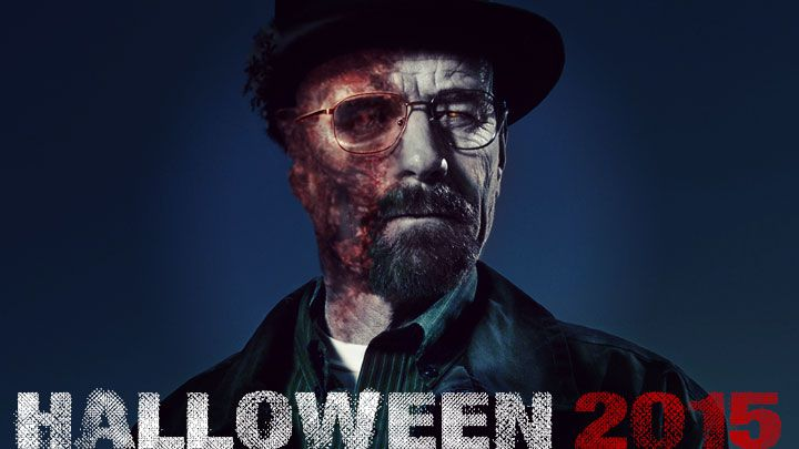 breaking-bad-halloween