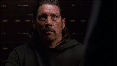 x-files-trejo