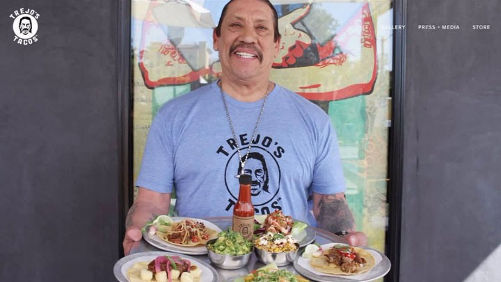 trejo-tacos-website