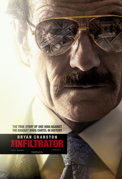 the-infiltrator