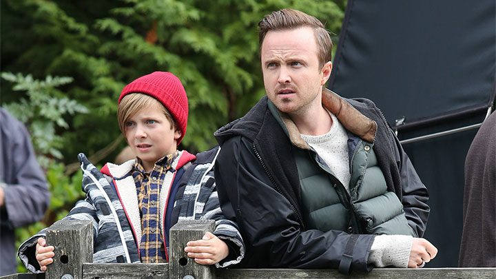 aaron-paul-the-9th-life