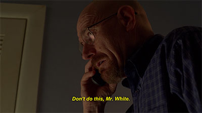 breaking-bad-dont-do-this