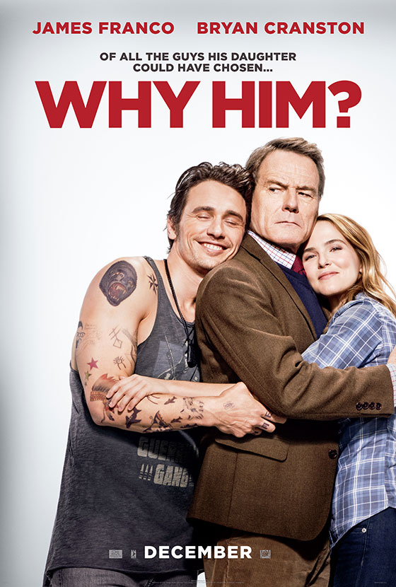 why-him_poster
