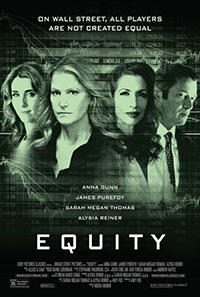 equity_poster