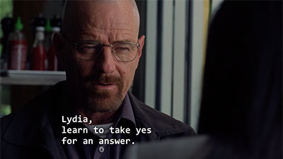 learn_walt-to-lydia