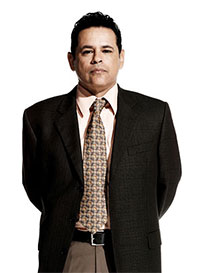 major-crimes_cruz