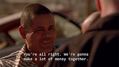 money_tuco-to-walt
