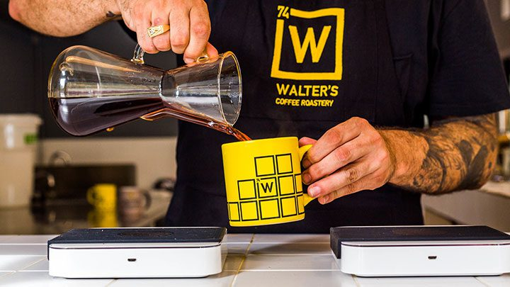 walters_coffee-via_nooklyn-1