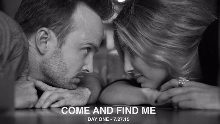 come-and-find-me