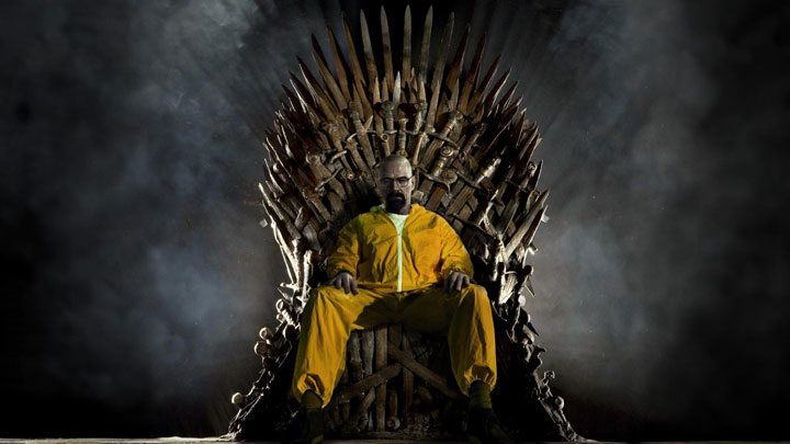 game-of-thrones-walter-white
